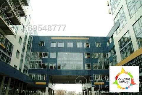 Офисное помещение - блок 418 кв - Фото 2