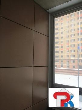 Продается Двухкомн. кв. г.Москва, Радиальная 6-я ул, 5к1 - Фото 3