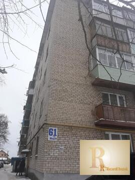 Трехкомнатная квартира на втором этаже - Фото 2