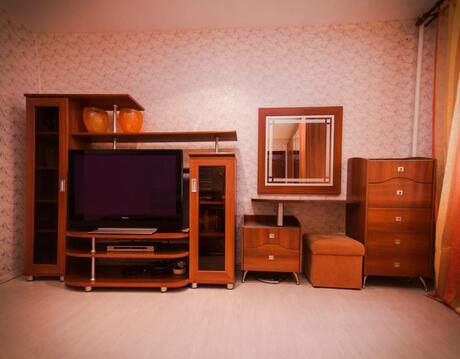 Сдается посуточно 3-комнатная квартира в центре Москвы - Фото 3