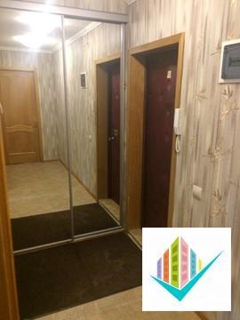 2-комнатная квартира с изолированными комнатами - Фото 4