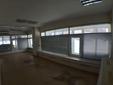 Офис 117 кв.м. в аренду у метро Проспект Вернадского - Фото 5