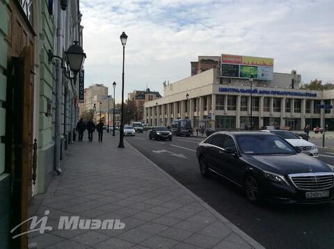 Сдам псн, город Москва - Фото 4