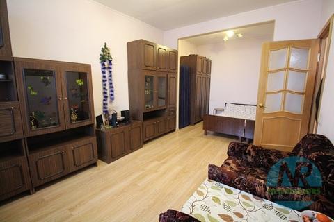 Продается 1 комнатная квартира в поселке Коренево - Фото 1