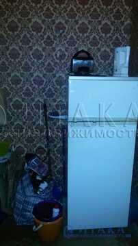 Продажа комнаты, м. Петроградская, Реки Карповки наб. - Фото 5