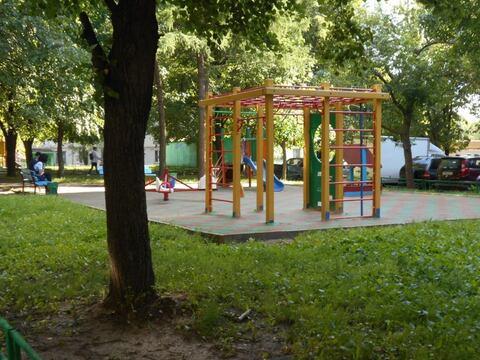 Продажа 2-хк.квартиры в Царицыно - Фото 5