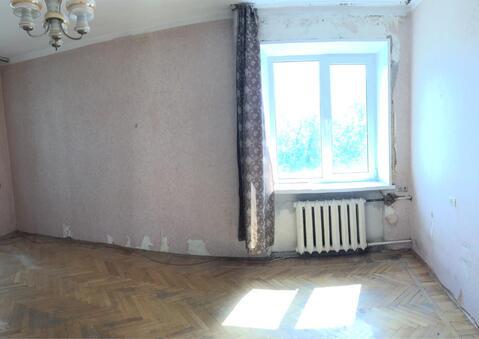 Квартира в Тушино - Фото 1