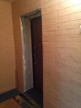 Квартира продается - Фото 4