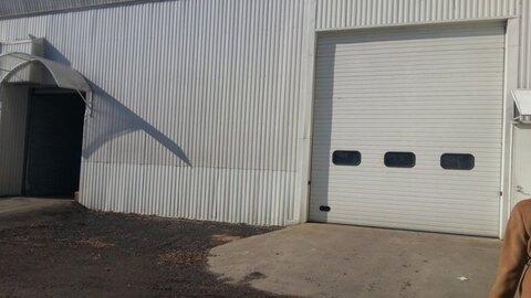 Аренда холодного склада — Без комиссии - Фото 5