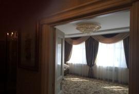 Продается 4-комнатная квартира по ул.Театральная площадь - Фото 4