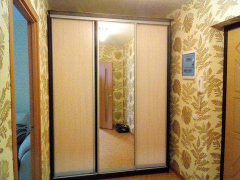 Продажа квартиры, Нижний Новгород, Ул. Белозерская - Фото 3