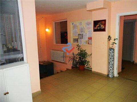 2к-квартира, ул. Амантая, 3 - Фото 2