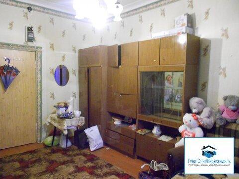 Две комнаты по 18 кв.м рядом с городом Можайск - Фото 3