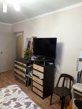 3-кк квартира с раздельной планировкой и ремонтом - Фото 5