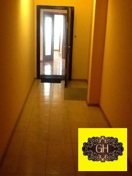 Сдается 4-х комнатная квартира ул.Суворова - Фото 2