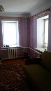 Продажа: 1 эт. жилой дом, ул. Цимлянская - Фото 4
