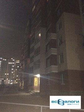 Продажа квартиры, Екатеринбург, Ул. Латвийская - Фото 4