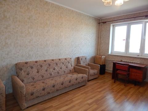 Двухкомнатная квартира в г. Ивантеевка ул. Трудовая дом 7 - Фото 3