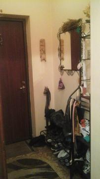Сдается 3х комнатная квартира - Фото 4