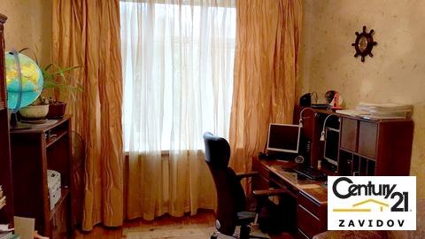 Продажа квартиры 100м2 на ул.Щепкина - Фото 5