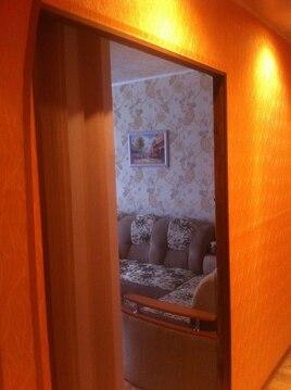 Продам Хорошую 3 комнатную квартиру - Фото 4