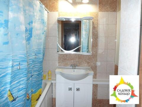 Предлагается на продажу трех-комнатная квартира в новом жилом комплекс - Фото 1