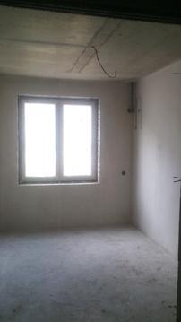 2-комн 63 кв.м. 4й Норский переулок - Фото 3
