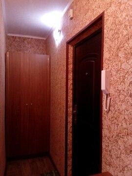Сдается впервые! Однокомнатная квартира на Русском поле с ремонтом.1 - Фото 5