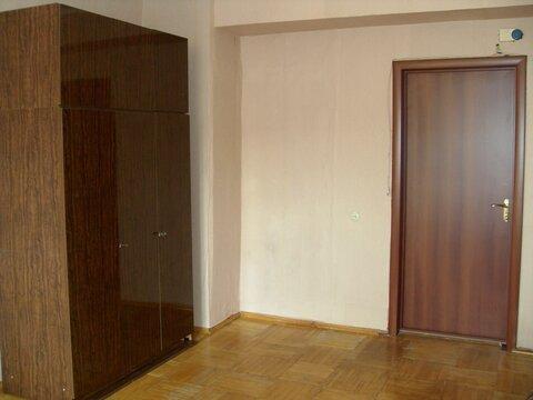 Продаю просторную, светлую комнату (18,3 кв.м)в Москве, Ленинский пр.85 - Фото 3