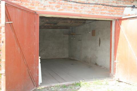Продается гараж в г. Коломна - Фото 3