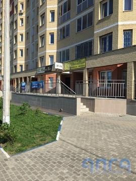 Продам Офис 47 кв.м. полностью укомплектованной техникой и мебелью хор - Фото 5