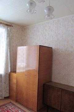 Сдается малосемейка в Заволжском районе! Квартира укомплектована . - Фото 5