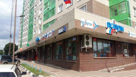 Продается Нежилое помещение. , Красково, 2-я Заводская улица 16 - Фото 1