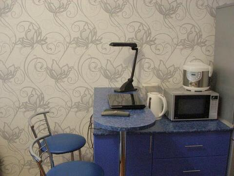 Продаю комнату в коммунальной квартире - Фото 5