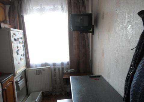 2к.квартира на Веденяпина Автозавод - Фото 5
