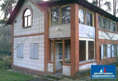 Сдам дом рядом с рекой Обнинск Калужская область - Фото 3