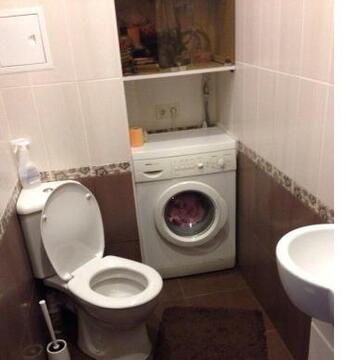 3-х комнатная квартира в г. Ивантеевка, ул. Рощинская, д. 9 - Фото 3