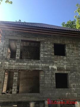 Продажа дома, Хабаровск, Село Бычиха - Фото 2