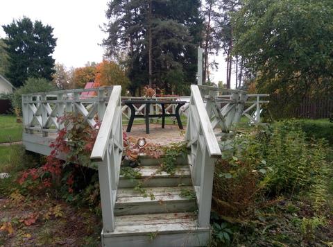 Зимний дом в Зеленогрске - Фото 3