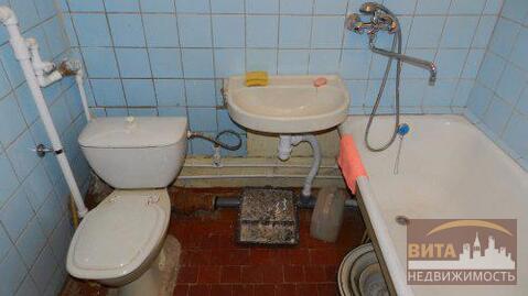 1 комнатная квартира в Егорьевске на среднем этаже. - Фото 3