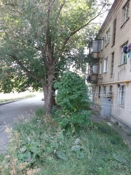 Ул. Медгородок, д. 6