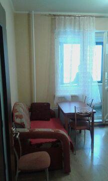 Сдам 1-комнатную Новокосино - Фото 2
