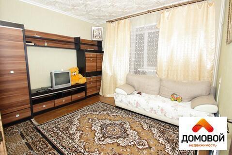 Отличная 1-комнатная квартира в г. Серпухов, ул. физкультурная - Фото 1