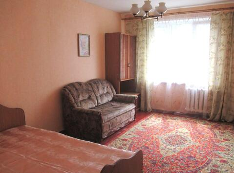 Продается 2 к.кв. в г.Чехове, ул. Набережная д. 4 - Фото 5