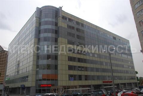 Продажа офиса пл. 400 м2 Красногорск Волоколамское шоссе в . - Фото 1