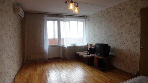 Сдается 1 комн. квартира, г. Москва, Бабушкинская - Фото 4