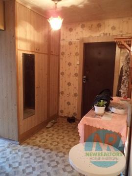 Продается 2 комнатная квартира в Домодедово - Фото 1