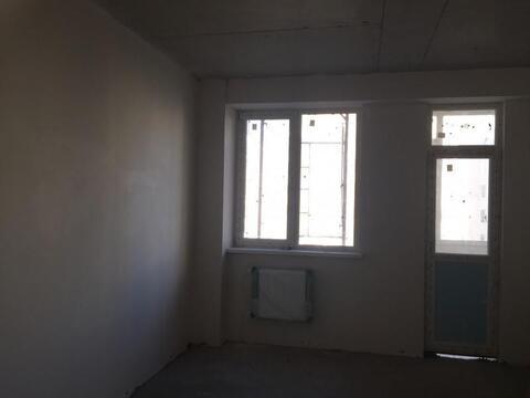 Продам квартиру в сданном доме по ул.Шевченко! - Фото 4