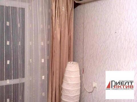 Отличная квартира 44 кв метра - Фото 1