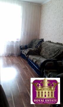 Аренда квартиры, Симферополь, Ул. Камская - Фото 5